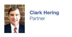 Clark Hering | Hoffman Koenig Hering Law Associates