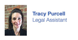 Tracy Percell | Hoffman Koenig Hering Law Associates