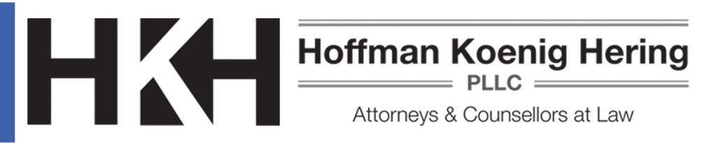 Hoffman Koenig Hering PLLC
