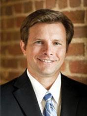 Dan Koenig | Hoffman Koenig Hering PLLC Attorneys at Law