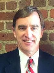 G. Clark Hering IV | Hoffman Koenig Hering PLLC Attorneys at Law