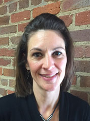 Tracey Purell | Hoffman Koenig Hering Law Firm PLLC